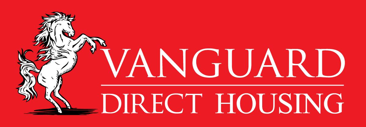 vanguard-logo-03